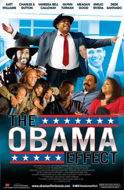 : The Obama Effect