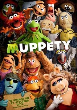 : Muppety