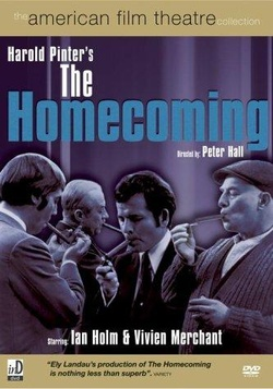 : The Homecoming