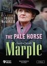 Panna Marple: Tajemnica Bladego Konia