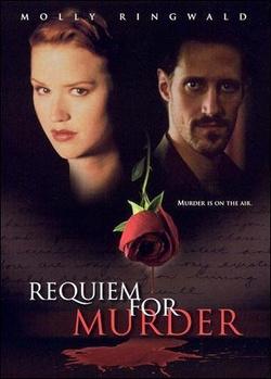 : Requiem for Murder