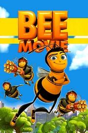 : Film o pszczołach
