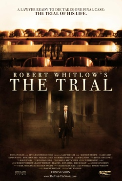 : The Trial