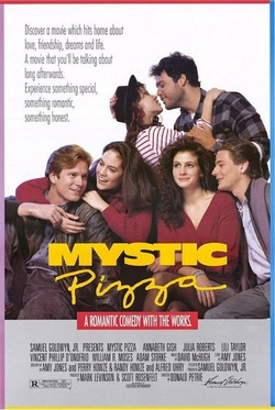 : Mystic Pizza