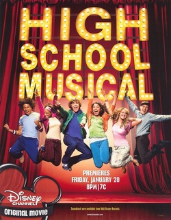 : High School Musical
