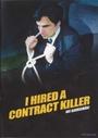 Wynająłem płatnego mordercę