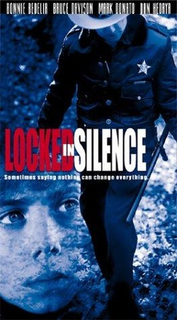 : Locked in Silence