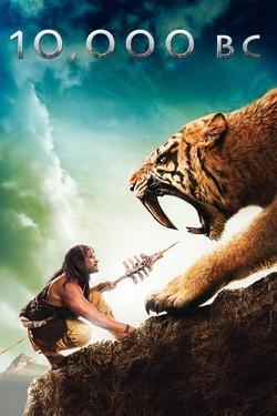 : 10 000 lat przed naszą erą