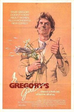 : Gregory's Girl