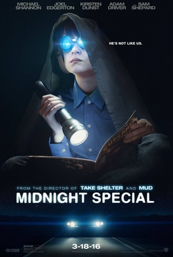 : Midnight Special