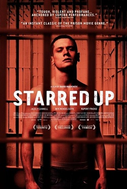 : Starred Up