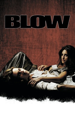 : Blow