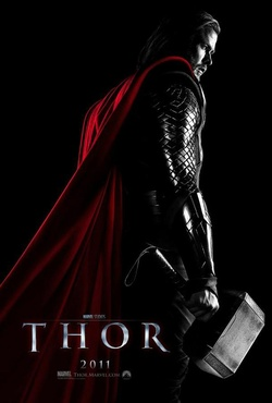: Thor