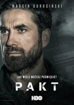 : Pakt