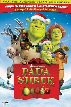 : Pada Shrek