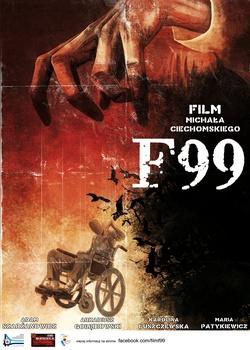 : F99