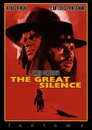 Il Grande silenzio