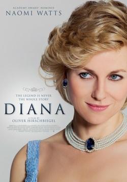: Diana