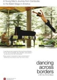 Taniec bez granic