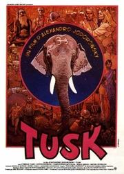 : Tusk