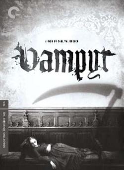 : Wampir