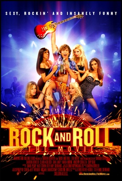 : Rock and Roll: The Movie