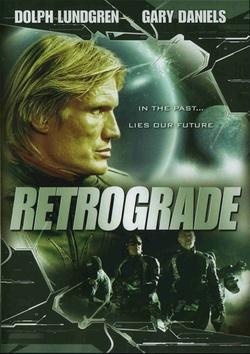 : Retrograde