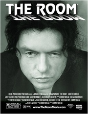 : The Room