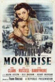 : Moonrise
