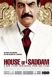 : House of Saddam