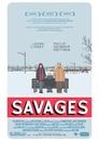 Rodzina Savage