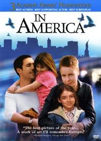 Nasza Ameryka