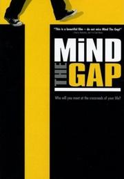 : Mind the Gap