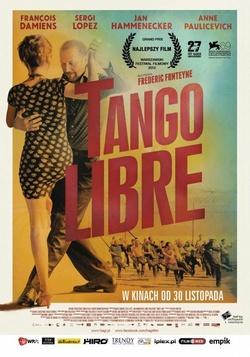 : Tango Libre