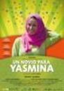 Narzeczony dla Yasminy