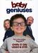 Geniusze w pieluchach