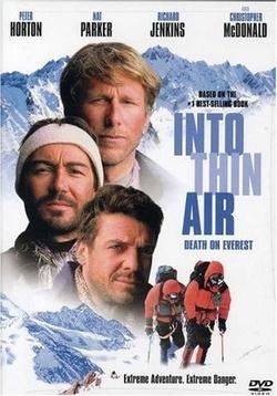 : Wszystko za Everest