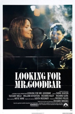 : Looking for Mr. Goodbar