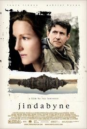 : Duchy Jindabyne