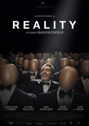 : Reality