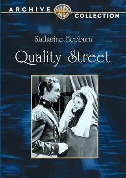 : Quality Street