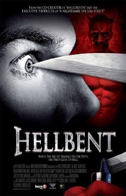 : HellBent