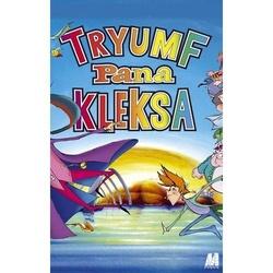 : Tryumf pana Kleksa