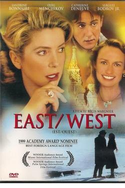 : Wschód - Zachód