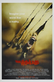 : The Howling