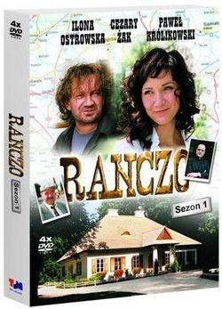 : Ranczo