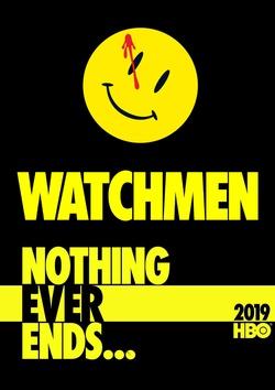 : Watchmen