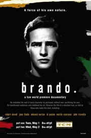 : Brando