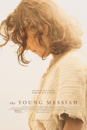 : The Young Messiah