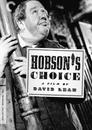 Wybór Hobsona